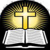 Emanuel Lutheran