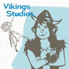Vikings Studios's Videos