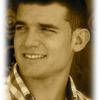 Victor Manuel Vera
