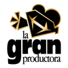 la GRAN productora