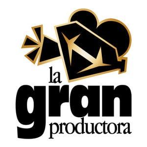 Profile picture for la GRAN productora