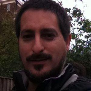 Profile picture for Jose Cuenca