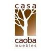 Casa Caoba Muebles C.A