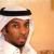 Abdulaziz Muhaysin