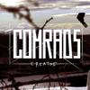 COMRADS