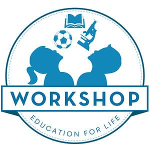Profile picture for Workshop Education