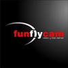 funflycam
