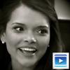 Jessica Hord