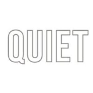 Profile picture for Quiet Pictures