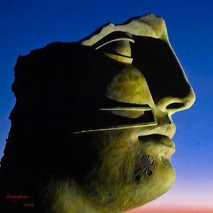 Profile picture for Estampitas