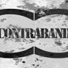 Contraband, USA