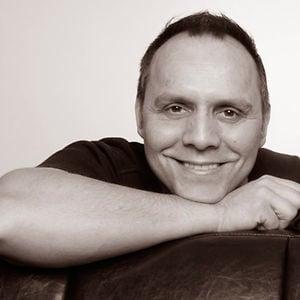 Profile picture for Markus Salfeld