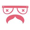 MustacheOnFriday.pl