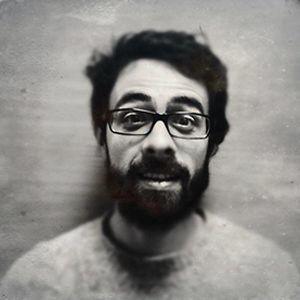 Profile picture for Damiano Daresta