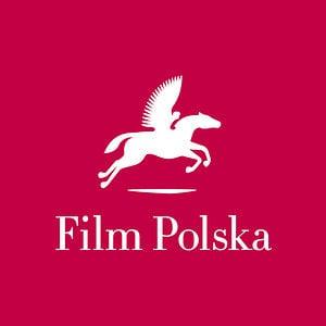 Profile picture for Film Polska