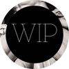 W.I.P.