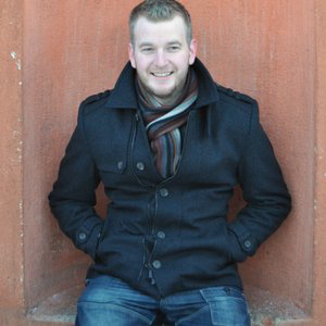 Profile picture for Joey Teehan