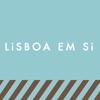 LiSBOA EM Si