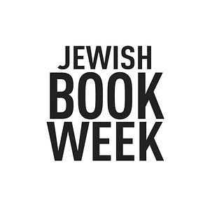 Profile picture for Jewish Book Week