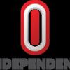 independent24.tv