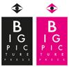 Big Picture Press