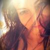 Rebecca Ronesi