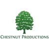 Chestnut Productions