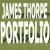 James Thorpe