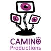 CAMINO Productions