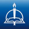 Concordia Publishing House (CPH)