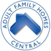 AFH Central