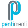 Pentimenti Productions