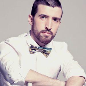 Profile picture for <b>David Blanco</b> - 5106943_300x300