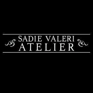 Profile picture for Sadie Valeri Atelier