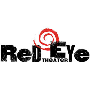 Profile picture for Red Eye Theater