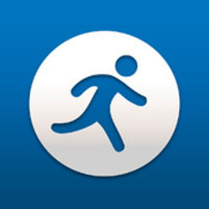Profile picture for MapMyFitness