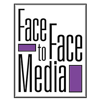 Face to Face Media
