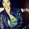 Marianna Coelho