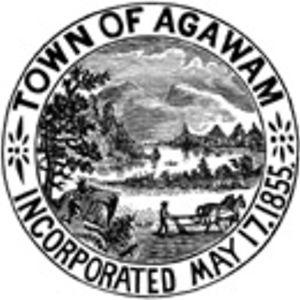 town of agawam on vimeo
