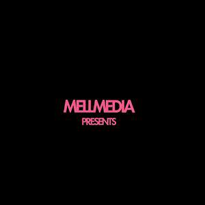 Profile picture for Mellmedia Productions