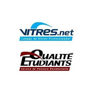 Profile picture for Qualité Étudiants
