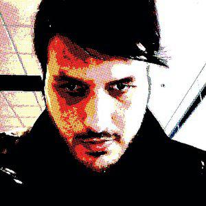 Profile picture for ANDRES SEGNINI