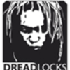 Dreadlocks Berlin