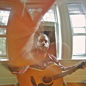 Profile picture for Chris Velan