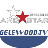 And Star - Gelewood.tv
