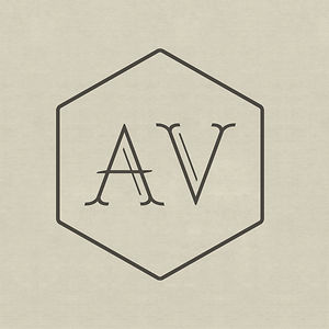 Profile picture for AQUA VIVUS