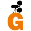 Cineclubes de Galicia