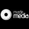 MadeMedia