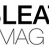 Bleat Mag