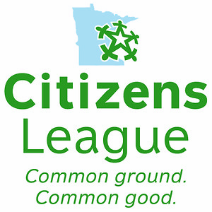 Profile picture for Citizens League
